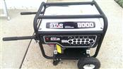 NorthStar Generator 6600 Rated Watts 165603P (IN STORE PICKUP ONLY)